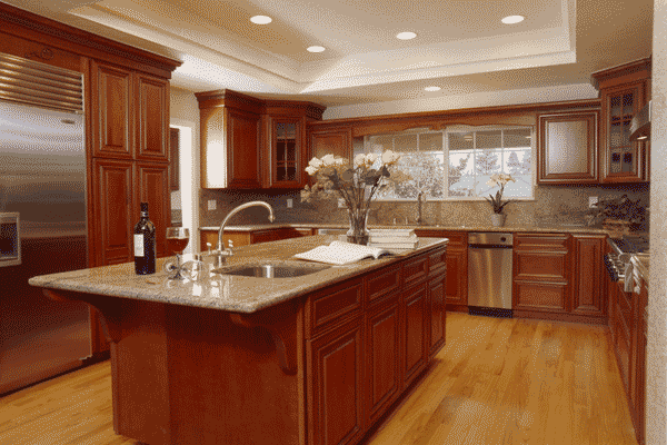Warranties and Remodeling Contractors